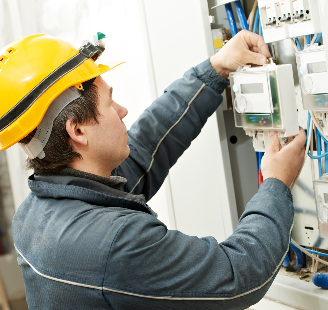 Professional Building Energy Solutions