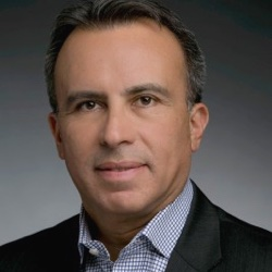 <p>— Mike Huaco, SVP & Global Head of Real Estate, McKesson </p>