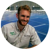 <p>— Ian LaHiff, Energy Project Manager at the City of Orlando</p>
